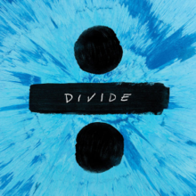 Divide_cover