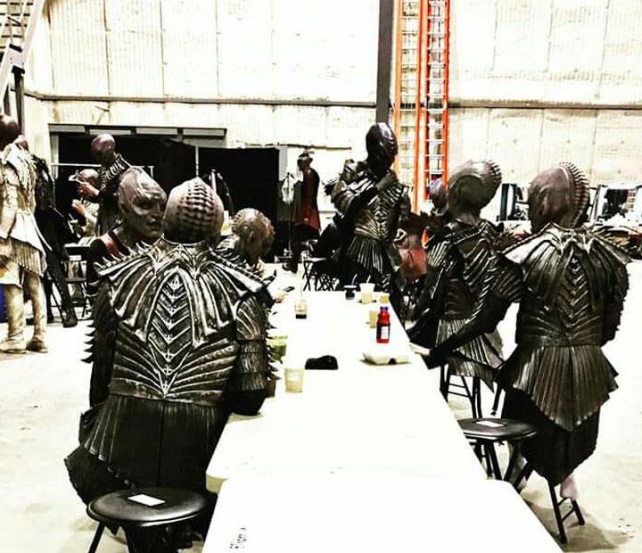 star-trek-discovery-klingons-01