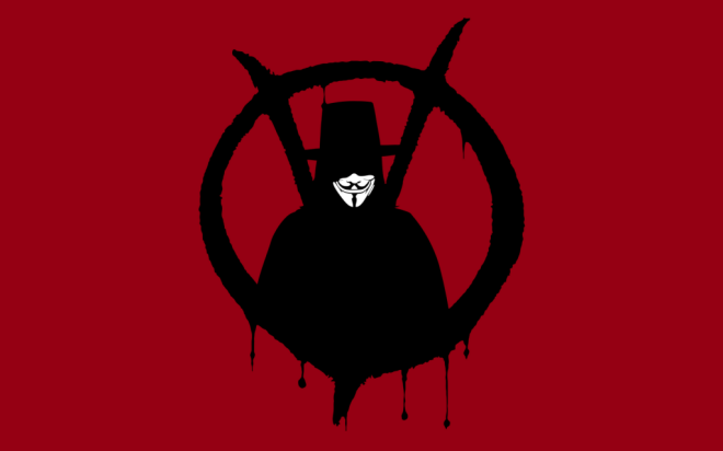 v-for-vendetta-art-1024x640