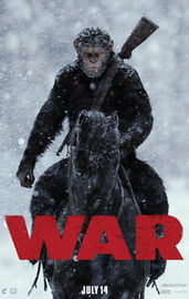 War_For_The_Planet_Of_The_Apes_Official_Teaser_Poster